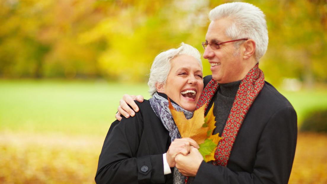 знакомства с женщинами майкопа кому за 60 лет